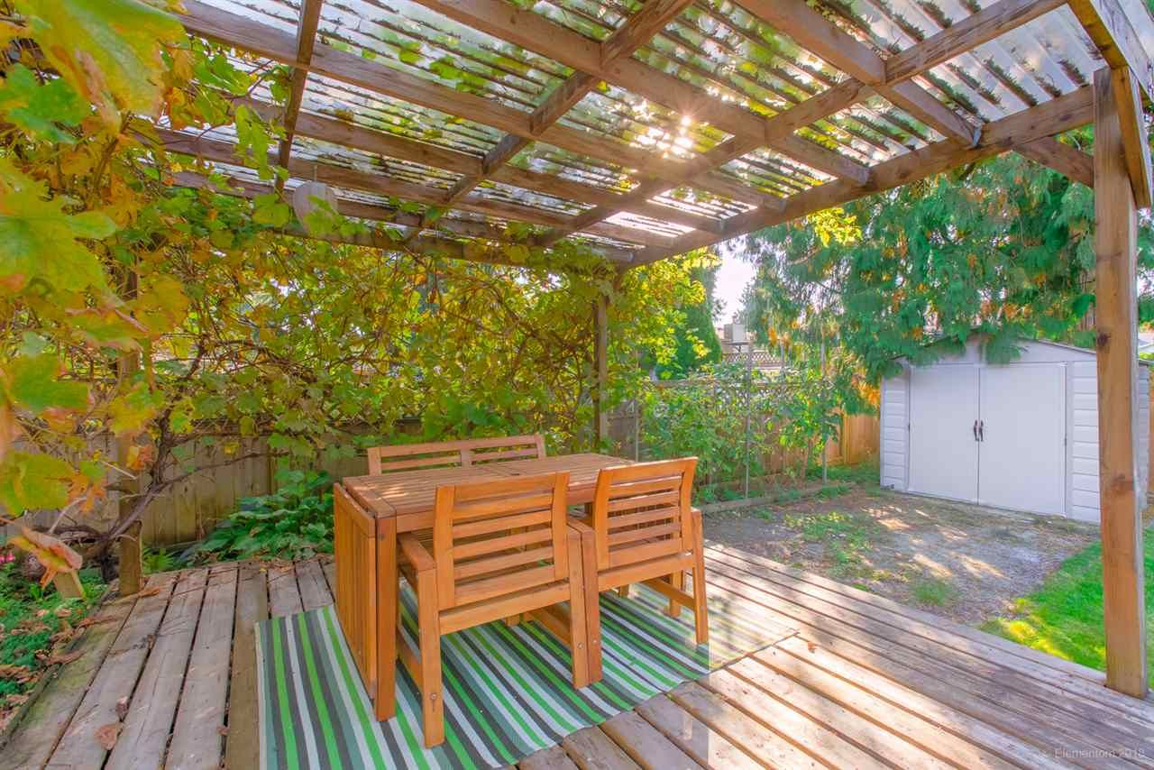Photo 18: Photos: 11775 212 Street in Maple Ridge: Southwest Maple Ridge House for sale : MLS®# R2410545