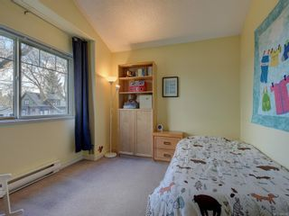 Photo 20: 2 2828 Shelbourne St in : Vi Oaklands Row/Townhouse for sale (Victoria)  : MLS®# 866174
