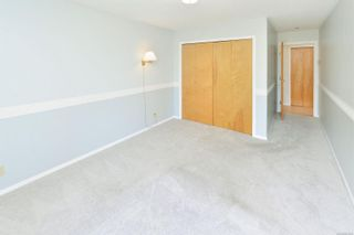 Photo 20: 207 3009 Brittany Dr in : Co Triangle Condo for sale (Colwood)  : MLS®# 877239