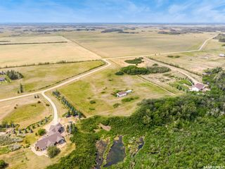 Photo 10: 1 Buffalo Springs Road in Montrose: Lot/Land for sale (Montrose Rm No. 315)  : MLS®# SK860349