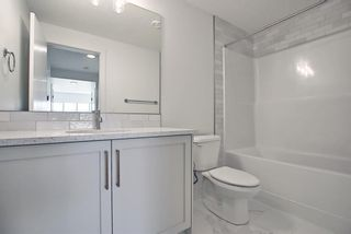 Photo 32: 9 Sage Meadows Green NW in Calgary: Sage Hill Detached for sale : MLS®# A1139816