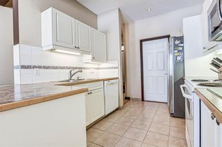 Photo 12: 1106 14645 6 Street SW in Calgary: Shawnee Slopes Row/Townhouse for sale : MLS®# A1085650