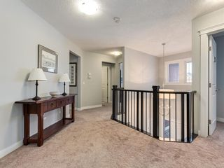 Photo 20: 28 Westpark Court SW in Calgary: West Springs Detached for sale : MLS®# A1069632