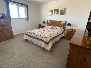 Photo 14: 57113 Range Road 83: Rural Lac Ste. Anne County House for sale : MLS®# E4233213