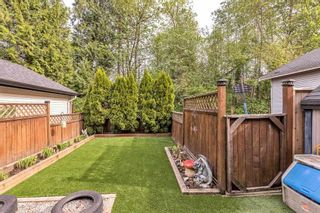 """Photo 26: 24357 101 Avenue in Maple Ridge: Albion House for sale in """"COUNTRY LANE"""" : MLS®# R2577122"""