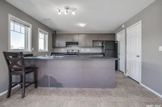 Photo 6: 3 1507 19th Street West in Saskatoon: Pleasant Hill Residential for sale : MLS®# SK855953