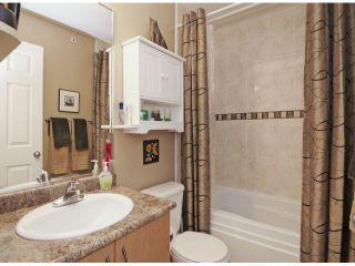 Photo 10: # 2 22466 NORTH AV in Maple Ridge: East Central Condo for sale : MLS®# V1059222