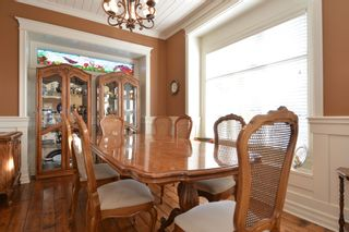 Photo 12: 16777 57A Avenue in Surrey: Cloverdale BC House for sale (Cloverdale)  : MLS®# F1434225