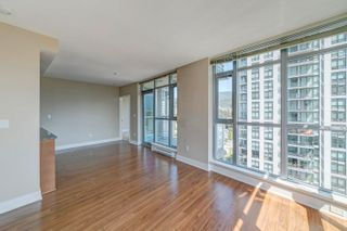 """Photo 9: 1603 3008 GLEN Drive in Coquitlam: North Coquitlam Condo for sale in """"M2 by Cressey"""" : MLS®# R2601038"""