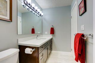 """Photo 10: 248 5421 10 Avenue in Delta: Tsawwassen Central Condo for sale in """"SUNDIAL VILLA"""" (Tsawwassen)  : MLS®# R2528350"""