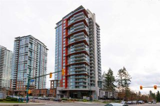 """Photo 23: 701 3096 WINDSOR Gate in Coquitlam: New Horizons Condo for sale in """"MANTYLA"""" : MLS®# R2534320"""