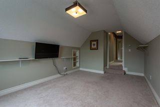 Photo 32: 554 Steenbuck Dr in : CR Willow Point House for sale (Campbell River)  : MLS®# 874767