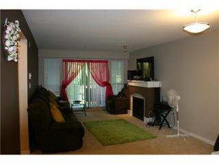 """Photo 3: 206 2951 SILVER SPRINGS Boulevard in Coquitlam: Westwood Plateau Condo for sale in """"TANTALUS"""" : MLS®# V841693"""