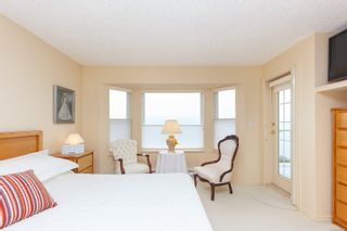 Photo 22: 3564 Ocean View Cres in Cobble Hill: ML Cobble Hill House for sale (Malahat & Area)  : MLS®# 860049