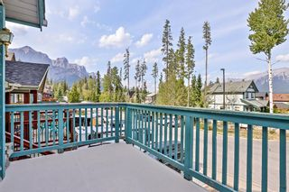 Photo 28: 917 Wilson Way: Canmore Detached for sale : MLS®# A1146764
