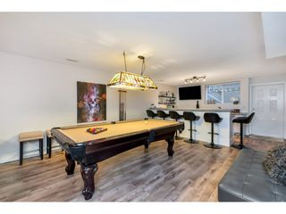 """Photo 27: 7148 196A Street in Langley: Willoughby Heights House for sale in """"ROUTLEY"""" : MLS®# R2528123"""