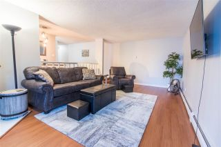 "Photo 6: 2215 13819 100 Avenue in Surrey: Whalley Condo for sale in ""Carriage Lane"" (North Surrey)  : MLS®# R2236449"