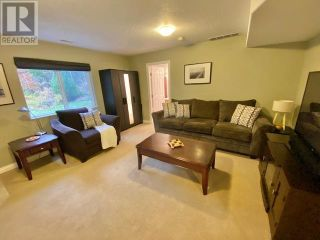 Photo 25: 245 FIEGE ROAD in Quesnel: House for sale : MLS®# R2624947