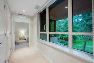Photo 24: 2 7328 GOLLNER Avenue in Richmond: Brighouse Townhouse for sale : MLS®# R2582876