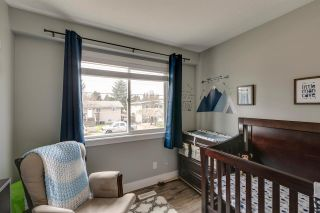 Photo 16: 7512 MAY Street: House for sale in Mission: MLS®# R2562483