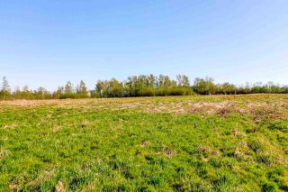 Photo 29: 26164 16 Avenue in Langley: Otter District Land for sale : MLS®# R2572641