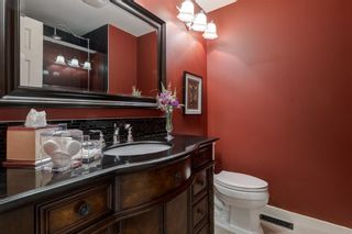 Photo 14: 1115 50 Avenue SW in Calgary: Altadore Detached for sale : MLS®# A1100758