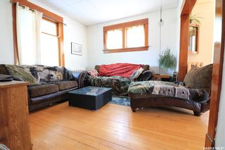 Photo 3: 991 106th Street in North Battleford: Paciwin Residential for sale : MLS®# SK865161