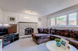 Photo 20: 339 Hawkhill Place NW in Calgary: Hawkwood Detached for sale : MLS®# A1125756
