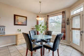 Photo 6: 250 Elmont Bay SW in Calgary: Springbank Hill Detached for sale : MLS®# A1119253