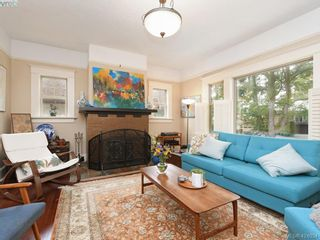 Photo 28: 1632 Hollywood Cres in VICTORIA: Vi Fairfield East House for sale (Victoria)  : MLS®# 837453