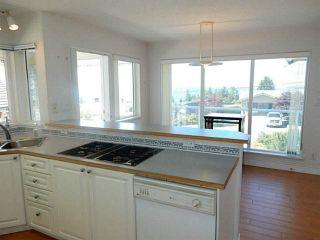 Photo 8: 4936 ARBUTUS Road in Sechelt: Sechelt District House for sale (Sunshine Coast)  : MLS®# V1136165