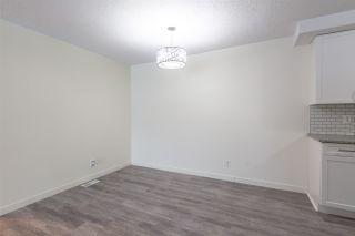 Photo 19: 107 6208 180 Street in Edmonton: Zone 20 Condo for sale : MLS®# E4228584