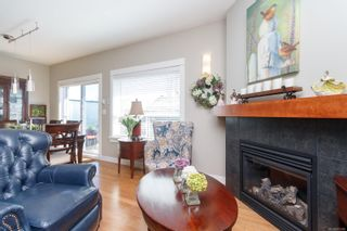 Photo 5: 30 2319 Chilco Rd in : VR Six Mile Row/Townhouse for sale (View Royal)  : MLS®# 872985