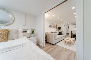 Photo 24: 2057 CYPRESS Street in Vancouver: Kitsilano House for sale (Vancouver West)  : MLS®# R2555186