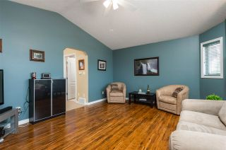 Photo 27: 71 RUE BOUCHARD: Beaumont House for sale : MLS®# E4236605