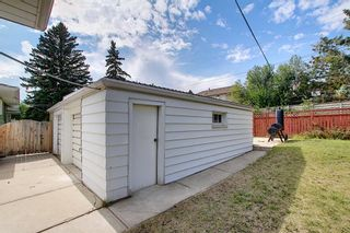Photo 35: 27 Heston Street NW in Calgary: Highwood Detached for sale : MLS®# A1140212