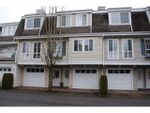 Property Photo: 101 8930 WALNUT GROVE DR in Langley