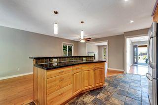 Photo 13: 6625 3RD Avenue in Tsawwassen: Boundary Beach House for sale : MLS®# R2597920