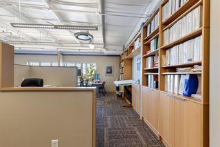 Photo 10: 211 2719 7 Avenue NE in Calgary: Meridian Industrial for sale : MLS®# A1118331