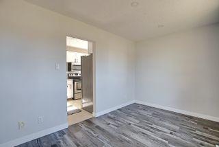 Photo 3: 3223 112 Avenue in Edmonton: Zone 23 House for sale : MLS®# E4252129