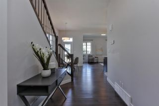 Photo 9: ANDERSON CO SW in Edmonton: Zone 56 House Half Duplex for sale : MLS®# E4161425