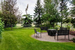 Photo 32: 111 72 Quigley Drive: Cochrane Apartment for sale : MLS®# A1137797