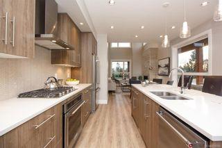 Photo 19: 7950 Lochside Dr in Central Saanich: CS Turgoose Half Duplex for sale : MLS®# 830566
