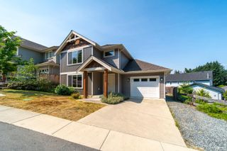 Photo 20: 1073 Timberwood Dr in : Na University District House for sale (Nanaimo)  : MLS®# 881339