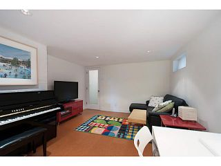 Photo 16: 1616 W 66TH Avenue in Vancouver: S.W. Marine House for sale (Vancouver West)  : MLS®# V1067169