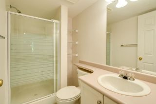 Photo 17: 309 31771 PEARDONVILLE Road in Abbotsford: Abbotsford West Condo for sale : MLS®# R2598689
