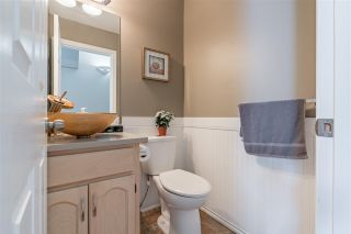 """Photo 23: 6 32311 MCRAE Avenue in Mission: Mission BC Townhouse for sale in """"Spencer Estates"""" : MLS®# R2585486"""