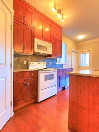 Photo 9: 509 17 Avenue NW in Calgary: Mount Pleasant Detached for sale : MLS®# A1079030