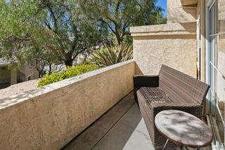 Photo 22: CARMEL MOUNTAIN RANCH Condo for sale : 2 bedrooms : 11274 Provencal Place in San Diego