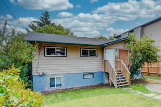 Main Photo: 3412 Centre A Street NE in Calgary: Highland Park Detached for sale : MLS®# A1132372